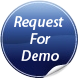 Request for Demo